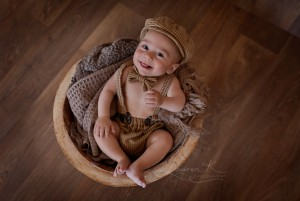 LKP_webphoto_child1